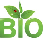 Biology 104